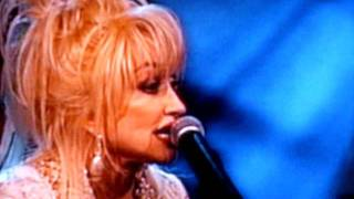 Dolly Parton- Mountain Angel Live
