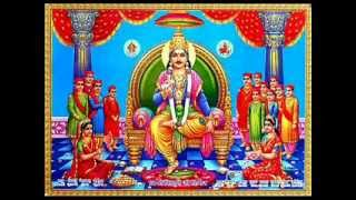 Shree Chitragupta Ji Maharaj Aarti - Download this Video in MP3, M4A, WEBM, MP4, 3GP