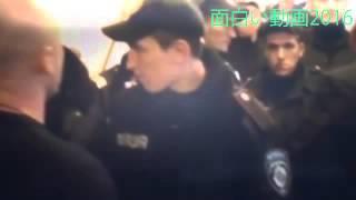 Депутат Денисенко бросил бутылкой в судью