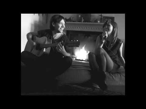 Andando Vedendo Duo duo jazz/pop/rock Torino Musiqua