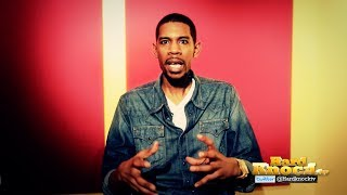 Young Guru says Hip Hop is NOT a color based thing, Hip-Hop Is Where MLK's Dream Is Realized