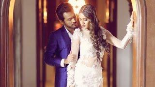 Nia Sharma and Tony Kakkar New Music Video!