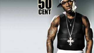 50 Cent-Dont Push Me (lyrics)