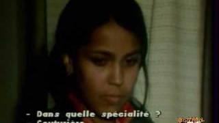 Afganistan | Babrak Karmal eta  Ejerzito Gorriaren garaia: Emakumeen egoera.