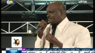 تحميل اغاني ليالي سبارك سيتي رمضان 2012 _ سيف الجامعة _حبيبي الغالي MP3