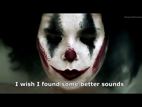 Noah Cyrus - Twenty One Pilots Stressed Out Lyrics