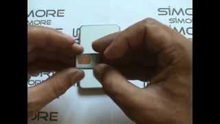 triplesim converter - मुफ्त ऑनलाइन वीडियो