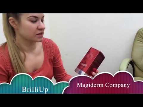 Мезонити для подтяжки лица форум косметологов