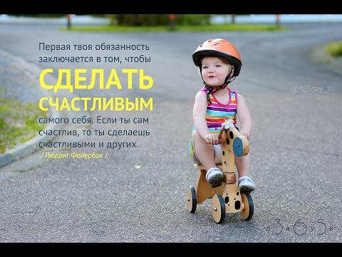 Николаев и я сказал поздравляю и счастья тебе желаю песня