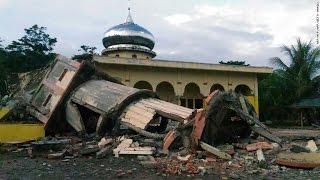 Indonesia Dhulgariir Xoogleh Oo Ku Dhuftay Gobalka Aceh
