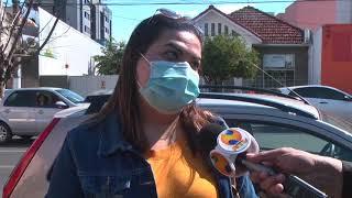 As doenças que se proliferam no frio e alerta de cuidados redobrados com o coronavírus