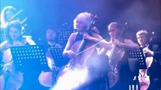 Ария - Классическая Ария 2016 (Полный концерт)