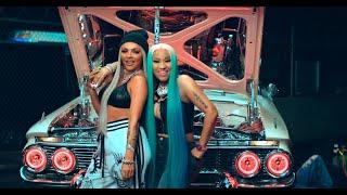 Jesy Nelson, Nicki Minaj - Boyz