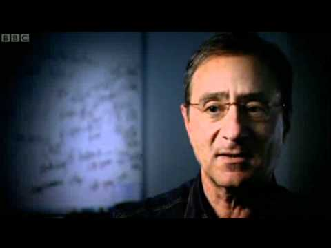 How did the field of psychology develop
