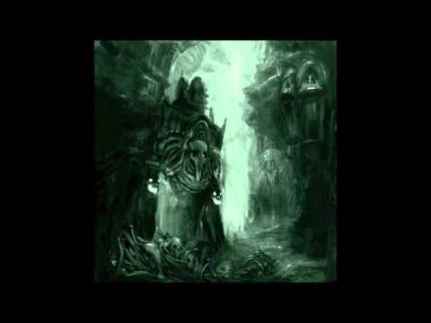 Auroch- From Forgotten Worlds