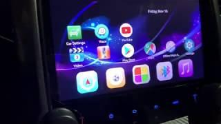 تحديث شاشة السيارة اندرويد تحميل اغاني مجانا