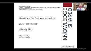 henderson-far-east-income-agm-presentation-mike-kerley-portfolio-manager-11-02-2021
