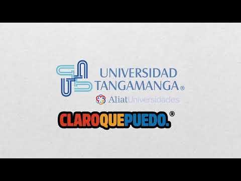 UTAN - Universidad Tangamanga