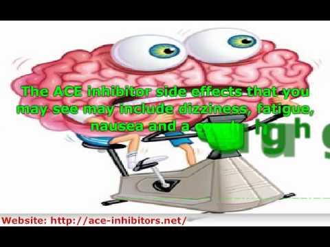 Die Wirkung Indapamid auf den Blutzucker