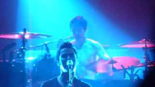 Stereophonics - Too Many Sandwiches