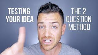 method josh idea - Kênh video giải trí dành cho thiếu nhi - KidsClip Net