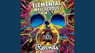 Mellifluous (Original Mix)