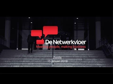 15-01-2019 Van der Valk Zwolle