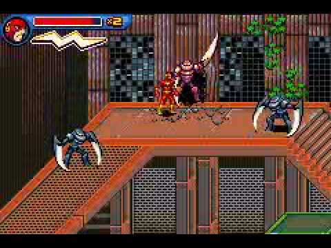 justice league chronicles gba gameshark