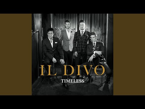 il divo timeless mp3 free download