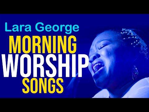 Download Morning Praise and Worship songs 2019 / Best