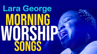 Best of Lara George – Latest Nigerian Gospel Music 2018 – High Praise and Worship