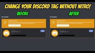 🔥How to get free Geforce Now Keys and Discord Nitro Codes For Free