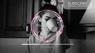 DJ Vianu   Beloved