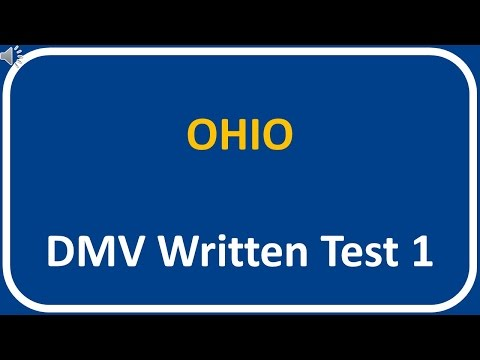 Ohio bmv 5736 form 2016-2019 - Fill Out and Sign Printable