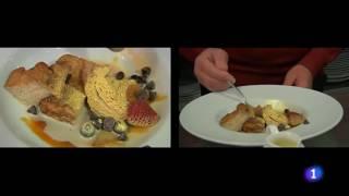 Video del alojamiento Hotel Spa La Salve