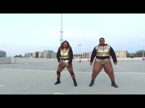 4Thirty-Two Tempo By Lizzo And Missy Elliot