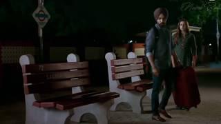 Sad status|ek tum hi bache the kya dunya me dil   - YouTube