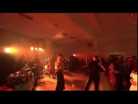 """Гурт """"Marmelad band"""", відео 2"""