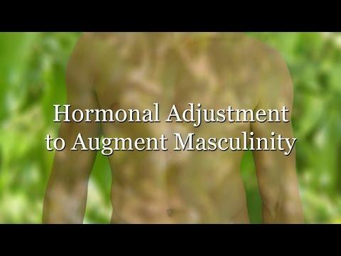 Les exercices pour laugmentation de la poitrine pour lélasticité