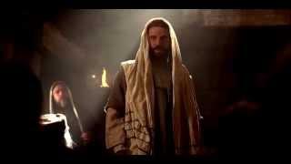 Иисус провозглашает, что Он   Мессия