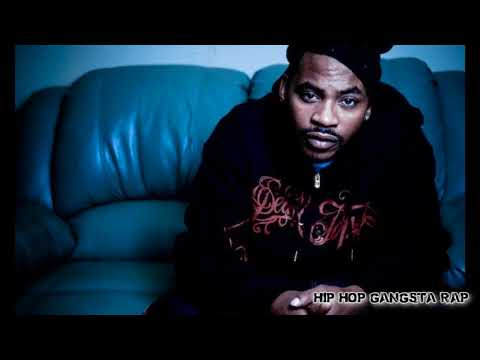 Obie Trice - Ups And Downs