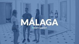 ENFOREX İspanya Tanıtım Videosu - Malaga