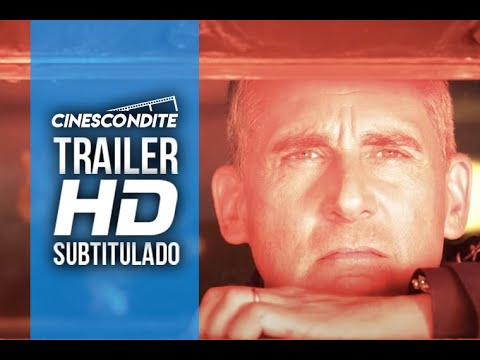 JonasRiquelme's Video 160074931162 u8NrtB7WSWQ