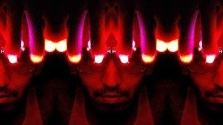 Usher I care for you Adam Orosco (Video n Tha Dark Fx)
