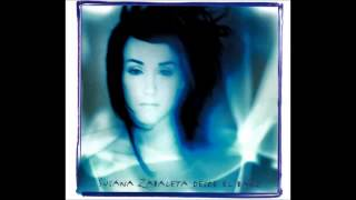 Susana Zabaleta - Un Ciao Ciao Mi Amor