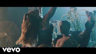 Romeo Santos   Sobredosis (Official Video) Ft. Ozuna