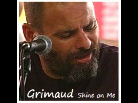 Shine on Me - Grimaud.wmv