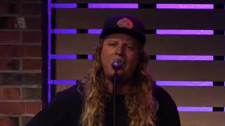 "Dirty Heads   ""VACATION"" (Acoustic)   101 WKQX​"