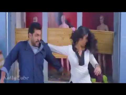Desi Lakshmi Menon sweet b**bs pressing