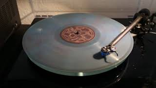 """Heilung – Lifa (Heilung Live) On 12"""" Colored Vinyl Full HD Recording"""